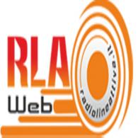 Ecouter Radio Linea Attiva en ligne