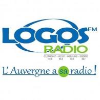 Ecouter LOGOS FM en ligne