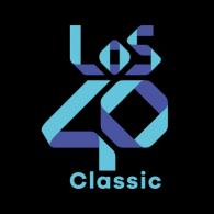 Ecouter Los 40 Classic en ligne