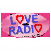 Ecouter Love Radio en ligne