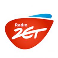 Ecouter Radio ZET Polskie en ligne