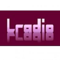 Ecouter Lradio en ligne