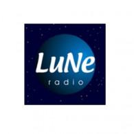 Ecouter Lune radio Suisse - Neuchâtel en ligne