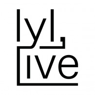 Ecouter LYL Radio en ligne