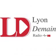 Ecouter Lyon Demain en ligne
