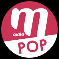 Ecouter M Radio - POP ! en ligne