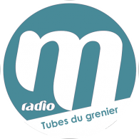 Ecouter M Radio - Tubes du Grenier en ligne