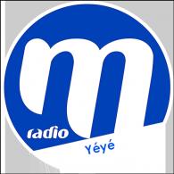Ecouter M Radio - Yéyé en ligne