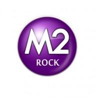 Ecouter M2 Rock en ligne
