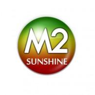 Ecouter M2 Sunshine en ligne
