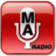 Ecouter MA radio en ligne