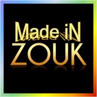 Ecouter Made in Zouk en ligne
