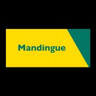 Ecouter Africa Radio Mandingue en ligne