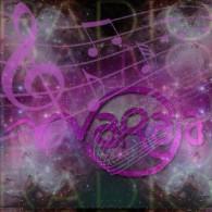 Ecouter Radio Maraya en ligne