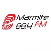 Ecouter Marmite FM en ligne