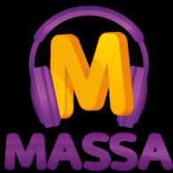 Ecouter Rádio Massa FM en ligne