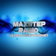 Ecouter MaxStep Radio FR en ligne