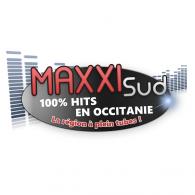 Ecouter MAXXI Sud en ligne