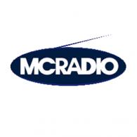 Ecouter MCRADIO en ligne
