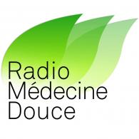 Ecouter Radio Médecine Douce en ligne