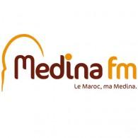 Ecouter Medina FM en ligne