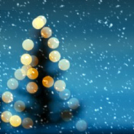 Ecouter Merry Christmas en ligne