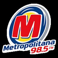 Ecouter Rádio Metropolitana en ligne