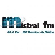 Ecouter Mistral FM en ligne