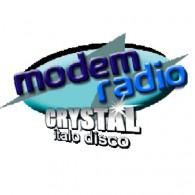 Ecouter Modem Radio Crystal en ligne