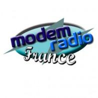 Ecouter Modem Radio France en ligne