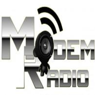 Ecouter Webradio Modem Radio hits ! en ligne