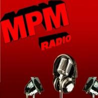 Ecouter MPM radio en ligne