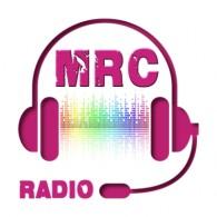 Ecouter MRC Radio en ligne