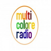 Ecouter Multicolore Radio en ligne