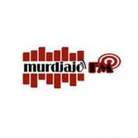 Ecouter Radio Murdjajo en ligne