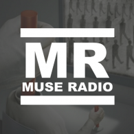 Ecouter Muse Radio en ligne