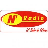 Ecouter N'Radio en ligne