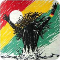 Ecouter Natural Trip Reggae en ligne