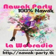 Ecouter NAWAK PARTY en ligne