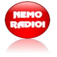 Ecouter NEMO RADIO en ligne