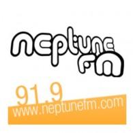 Ecouter Neptune FM en ligne