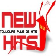 Ecouter NewHits en ligne