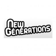 Ecouter New Générations en ligne