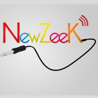 Ecouter NewZeeK en ligne