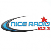 Ecouter Nice Radio en ligne