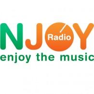 Ecouter N-Joy Radio - Sofia en ligne