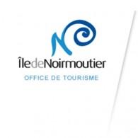 Ecouter Radio Noirmoutier en ligne