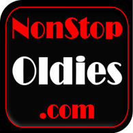 Ecouter NonStopOldies en ligne