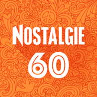 Ecouter Nostalgie Belgique 60 en ligne