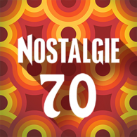 Ecouter Nostalgie Belgique 70 en ligne
